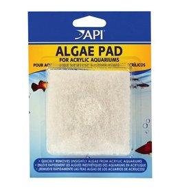 Aquaria AP ALGAE SCRAPER PAD (ACRYLIC)