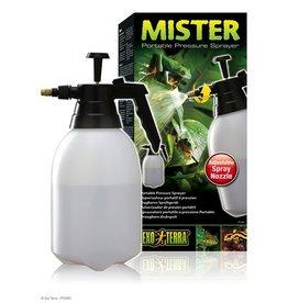 Reptiles (P) EX Mister Hand Pressure Sprayer, 2L-V