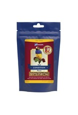 Bird Hagen Finch Condition Treat, 200g