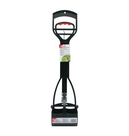 Dog & cat Dogit Clean Jawz Waste Scooper for Grass & Gravel - 64 cm (25.5 in)