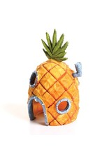 Aquaria PP SPONGEBOB'S PINEAPPLE HOME