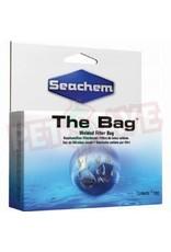 Aquaria (P) SM THE BAG 10 IN X 5 IN