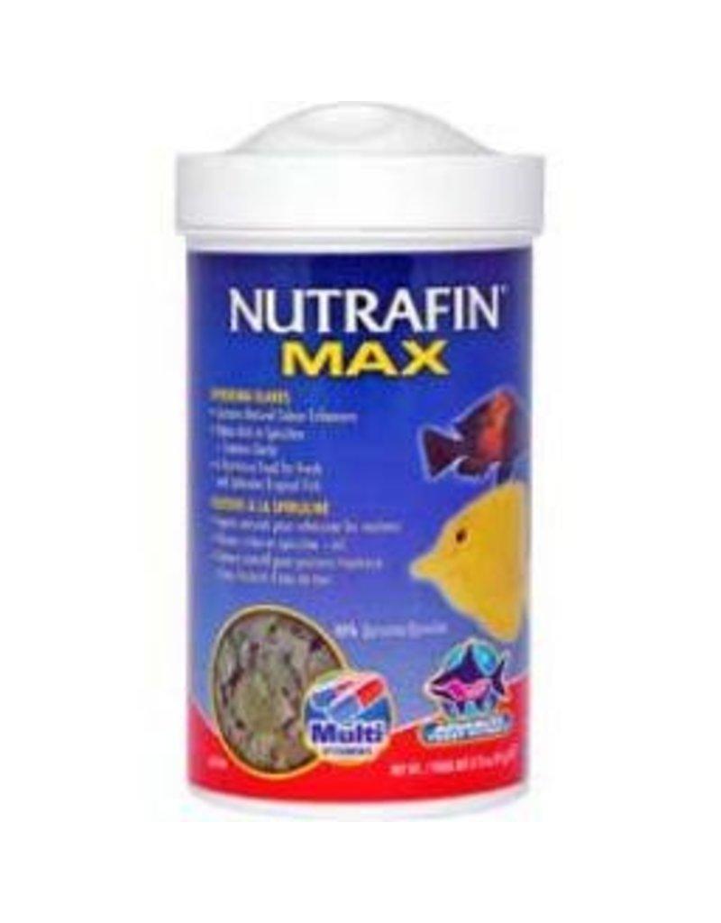 Aquaria NFM Spirulina Flakes, 77g (2.72oz)