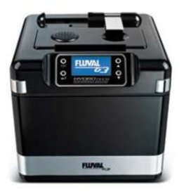 Aquaria (P) Fluval G3 Advanced Filtration System