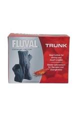 Aquaria (D) FLUVAL SHRIMP TRUNK