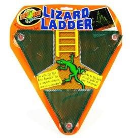 Reptiles (W) LIZARD LADDER