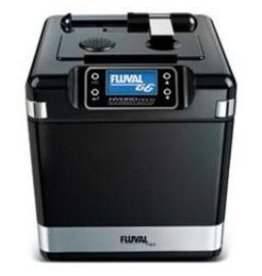 Aquaria (P) Fluval G6 Advanced Filtration System