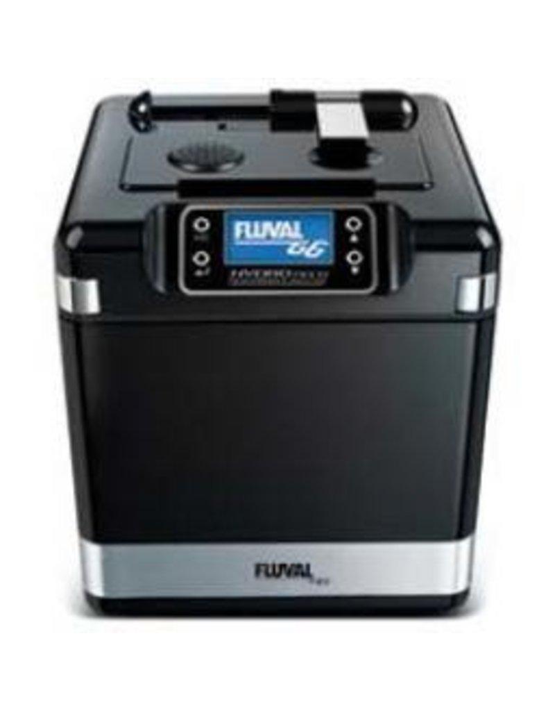 Aquaria (P) Fluval G6 Advanced Filtration System
