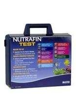 Aquaria (W) Master Test Kit-V