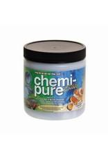 Aquaria (W) BE CHEMI PURE ELITE 6.5OZ