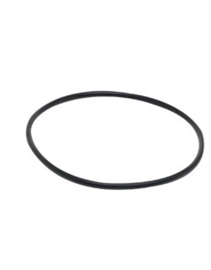Aquaria (W)Fluval Motor Seal Ring (104-106/205-206)