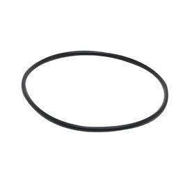 Aquaria (W)Fluval 105/205 Motor Seal Ring