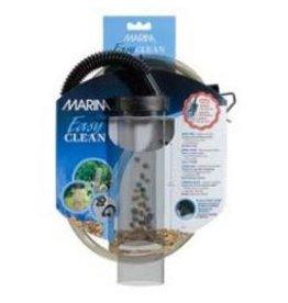 Aquaria Marina Aquarium Gravel Cleaner Small-V