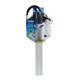 Aquaria Marina Aquarium Gravel Cleaner Large-V