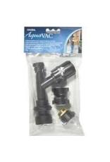 Aquaria (W) MA Aqua-Vac Water Changer Suction Pump