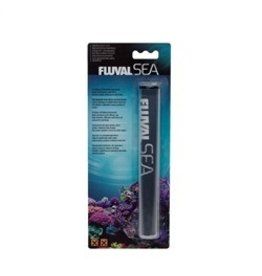 Aquaria Fluval SEA Epoxy Stick 115 g (4 oz)