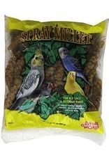 Bird LW Spray Millet 200G