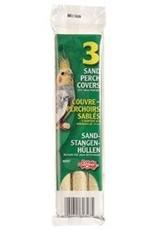Bird LW Sandperch Refills 3 Pk