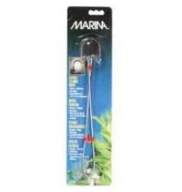 Aquaria Marina Flexible Coil Brush