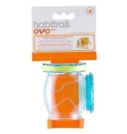 Small Animal Habitrail Ovo Tee-V