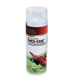 Reptiles CL SHED EASE 8 OZ