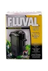 Aquaria Fluval U1 Underwater Filter-V