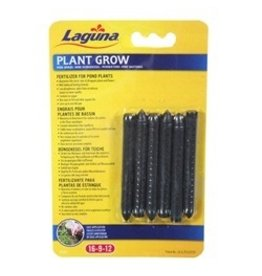 Pond (W) Laguna Fertilizer Spikes,6pcs/Card-V