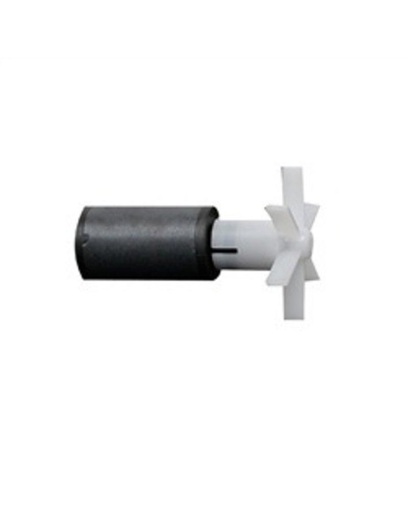 Aquaria (W) Fluval 404/ 405 Magnetic Impeller