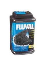 Aquaria Fluval Hi-Grade Carbon 1650g.-V
