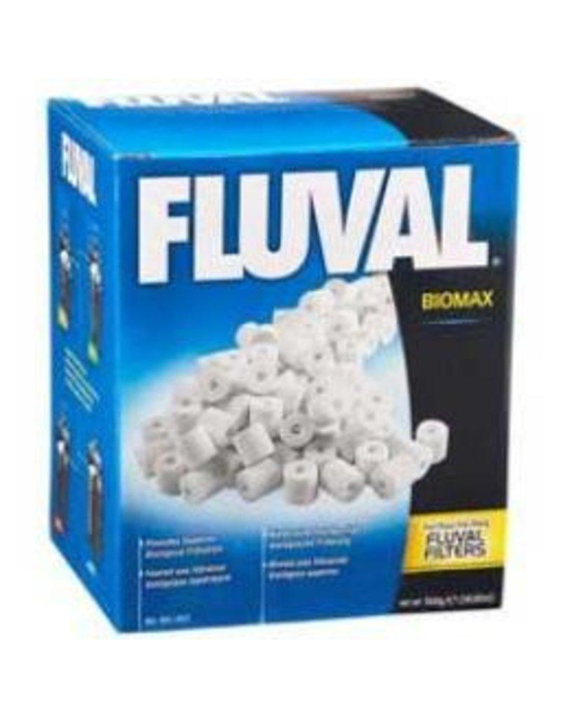 Aquaria (W) Fluval Bio-Max-White 1100grams-V