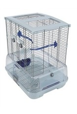 Bird (W) Vision Model SO1,KD Small Bird Cage-V