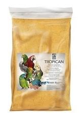 Bird (W) Tropican Hand-Feeding Formula - 5 kg (11 lb)