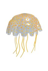 Aquaria (D) Free-Floating Action Jellyfish