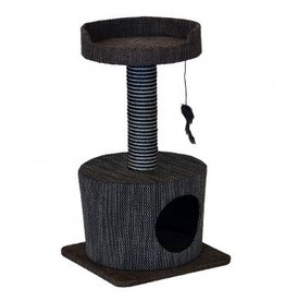Dog & cat Cat Tree Scratcher - Basic - 29""