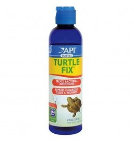 Reptiles Turtle Fix - 4 fl oz