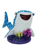 Aquaria (W) Finding Dory Destiny with Coral - Mini