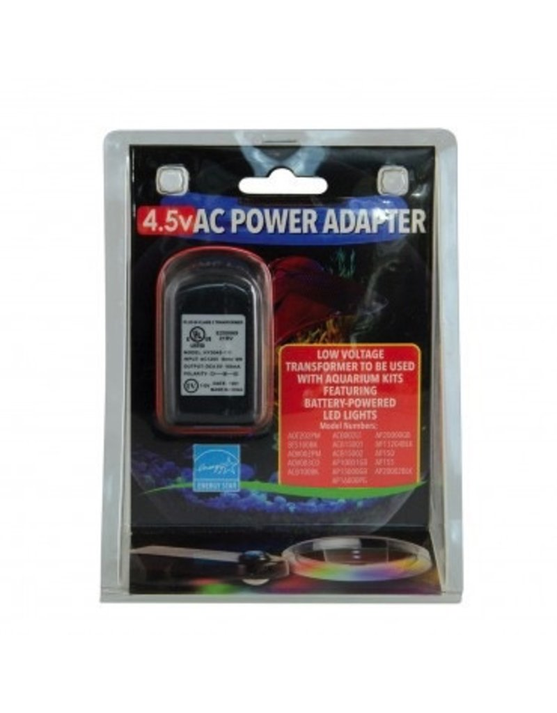 Aquaria (D) Transformer for LED Aquarium Kits API