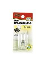Reptiles Mini Halogen Bulb - Day White - 50 W