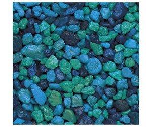 25 lbs. Estes Gravel Blue Jean Gravel