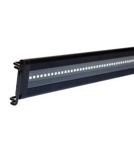"Aquaria Satellite Freshwater LED Lighting System - 36"" to 48"""