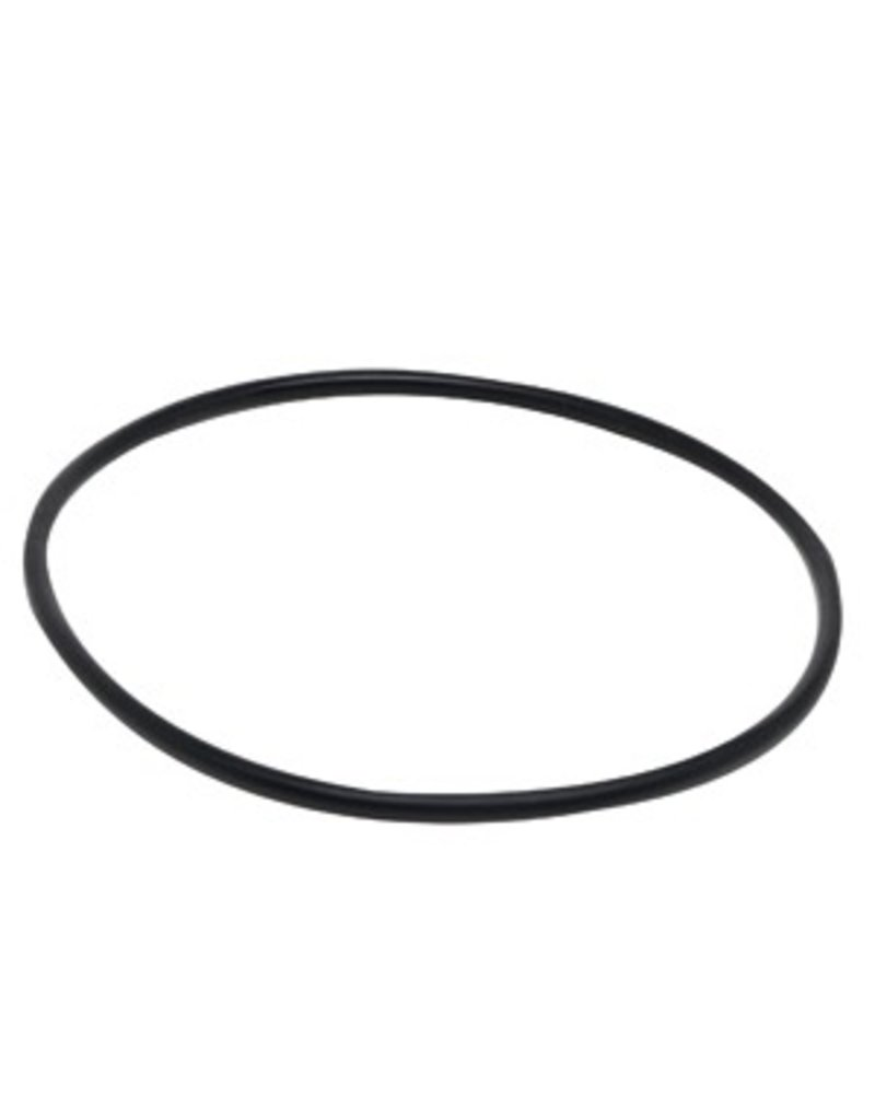 Aquaria (W) Fluval Motor Seal Ring for 104 to 206