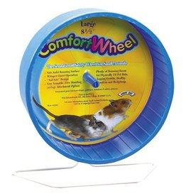 Small Animal Comfort Wheel - Large