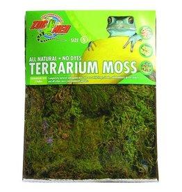 Reptiles Terrarium Moss - 10 gal