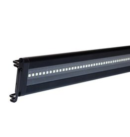 "Aquaria (W) Satellite Freshwater LED Lighting System - 24"" to 36"""