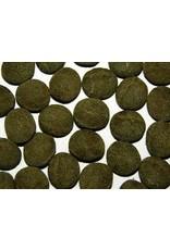 Aquaria (W) Kelp Wafers - 14 mm - 250 g