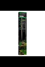 "Aquaria (W) Fluval Plant Spectrum LED with Bluetooth - 46 W - 91-115 cm (36""-46"")"