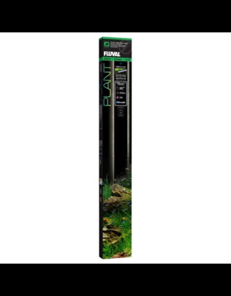 Aquaria (W) Fluval Plant Spectrum LED with Bluetooth - 59 W - 48-60 in (122-153 cm)