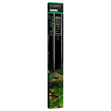Aquaria (W) Fluval Plant Spectrum LED with Bluetooth - 59 W - 48-60 in (122-153 cm)