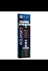 Aquaria (W) FL Aquasky 2.0 LED Bluetooth 15-24''/38-61 cm - 12 W