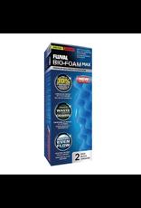 Aquaria (W) FL 207/307 BioFoam MAX, 2pcs